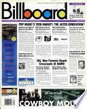 22 Mar 1997