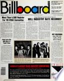 10 Aug 1985