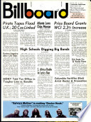 20 May 1972