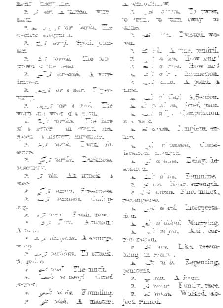 [ocr errors][ocr errors][merged small][merged small][ocr errors][merged small][ocr errors][merged small][ocr errors][ocr errors][ocr errors][merged small][ocr errors][merged small][ocr errors][ocr errors][ocr errors][ocr errors]