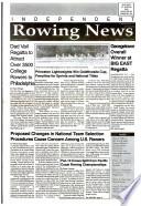 May 7-20, 1995