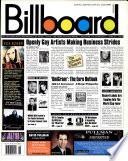 27 Jun 1998