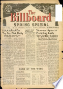 11 Apr 1960
