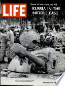 29 Nov 1968