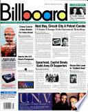 17 Jun 1995