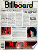 28 Aug 1982