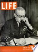 10 Apr 1944