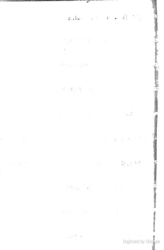 [merged small][merged small][merged small][ocr errors][merged small][merged small][merged small][merged small][merged small][merged small][merged small][merged small][merged small][ocr errors][merged small][merged small][merged small][merged small][merged small]