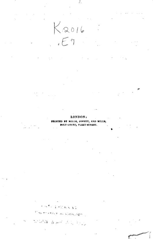 [ocr errors][ocr errors][merged small][merged small][ocr errors][ocr errors][merged small][ocr errors][ocr errors]