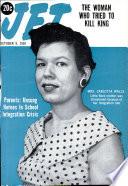 9 Oct 1958
