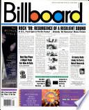 6 Mar 1999