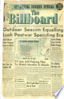 30 Jun 1951