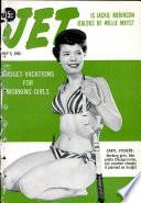 5 May 1955