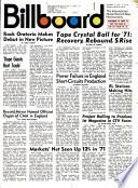 2 Jan 1971