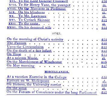 [merged small][merged small][merged small][merged small][ocr errors][merged small][ocr errors][merged small][merged small][merged small][merged small][merged small][merged small][ocr errors][ocr errors][ocr errors][ocr errors][ocr errors]