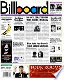 23 Sep 1995