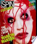 Feb 1998