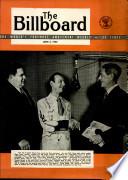 3 Jun 1950