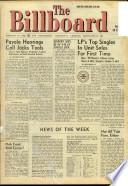 15 Feb 1960