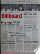 30 May 1964