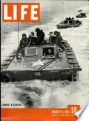 21 Aug 1944