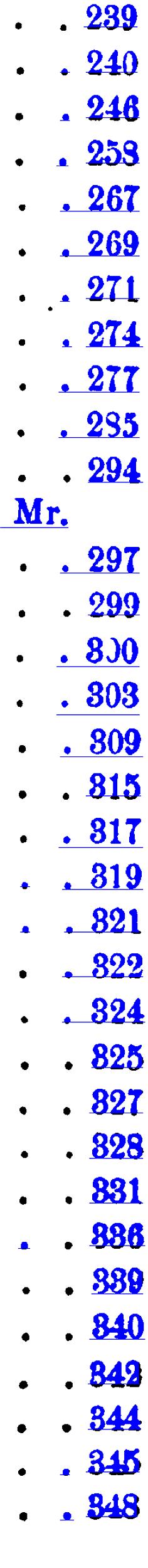 [ocr errors][merged small][merged small][merged small][merged small][merged small][merged small][ocr errors][ocr errors][ocr errors][ocr errors][ocr errors][ocr errors][ocr errors][ocr errors][ocr errors][ocr errors]