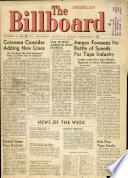 16 Nov 1959