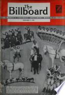 4 Dec 1948