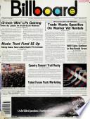12 Sep 1981