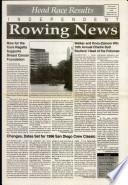 Oct 8-21, 1995