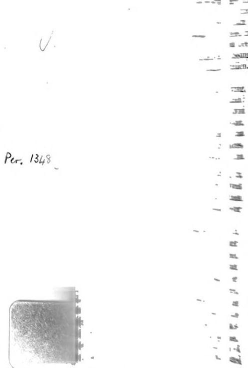 [merged small][ocr errors][ocr errors][merged small][ocr errors][ocr errors][graphic]