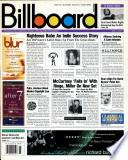 12 Apr 1997