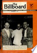 27 Sep 1947