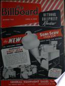 9 Apr 1949