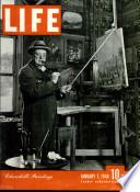 7 Jan 1946
