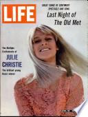 29 Apr 1966