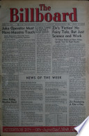 16 Apr 1955