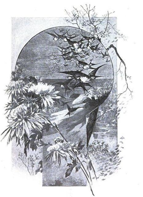 [graphic][ocr errors][ocr errors][ocr errors][subsumed][ocr errors][subsumed][subsumed][ocr errors][ocr errors][ocr errors][ocr errors][subsumed]