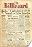 30 Aug 1952