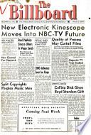 20 Dec 1952