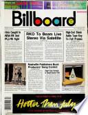 4 Oct 1980