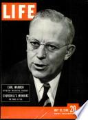 10 May 1948