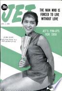 2 Jan 1958