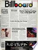 11 Oct 1980