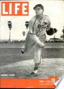 1 Apr 1946