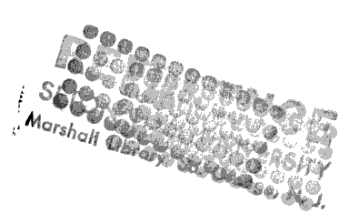 [graphic][merged small][merged small]
