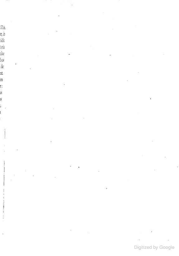 [merged small][merged small][merged small][merged small][ocr errors][ocr errors][ocr errors][ocr errors][ocr errors]