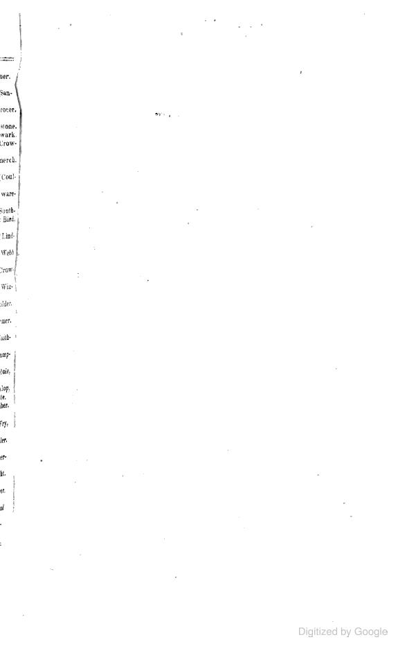 [ocr errors][ocr errors][merged small][merged small][merged small][merged small][merged small][ocr errors][ocr errors][merged small][ocr errors][ocr errors][ocr errors][ocr errors][merged small][merged small][merged small][ocr errors][merged small][merged small][ocr errors][merged small][ocr errors][merged small]