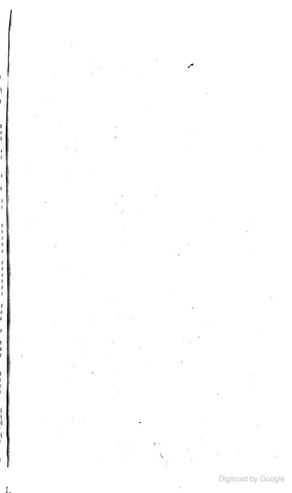 [ocr errors][ocr errors][ocr errors][ocr errors][merged small][merged small][merged small][ocr errors][merged small][merged small][merged small][ocr errors][merged small][ocr errors][ocr errors][ocr errors][ocr errors]