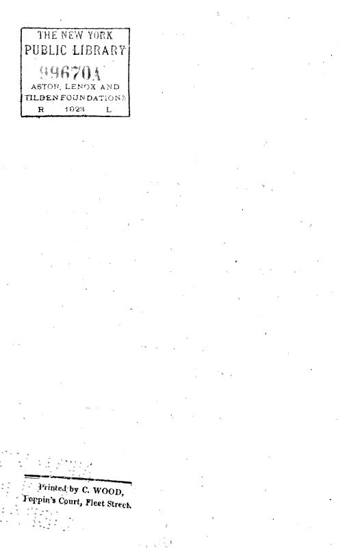 [merged small][ocr errors][ocr errors][ocr errors][ocr errors][ocr errors][ocr errors][graphic][graphic][graphic][graphic][graphic][graphic][graphic][graphic]